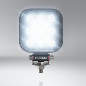 OSRAM Reversing VX120S-WD...