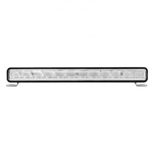 OSRAM Lightbar SX300-SP...